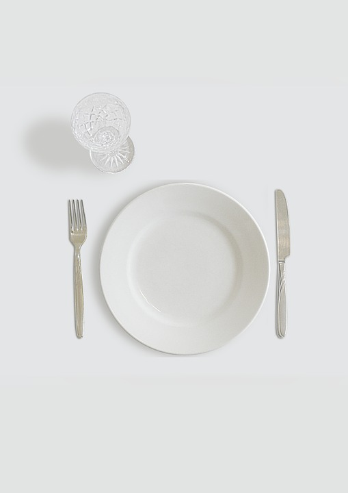 dishes-938747_960_720.jpg