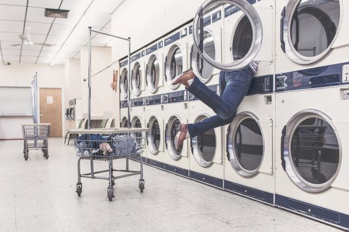 laundry-413688__340.jpg
