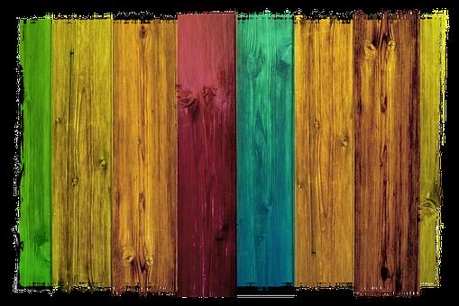wood-3521794__340.png