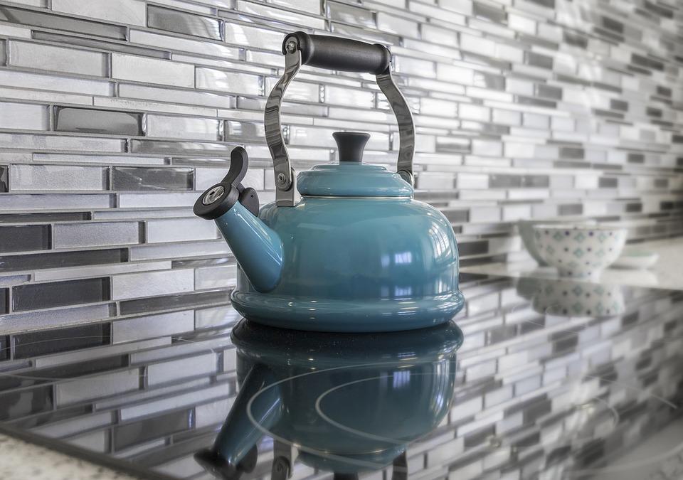 kitchen-2816488_960_720.jpg